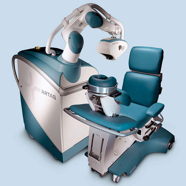 Artas Robotic Hair Transplant.jpg