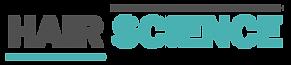 Hair Science Logo.png