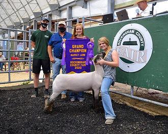 Ella Warns- Grand Champion Market Lamb.j