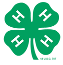Clover-with-transparent-background.png