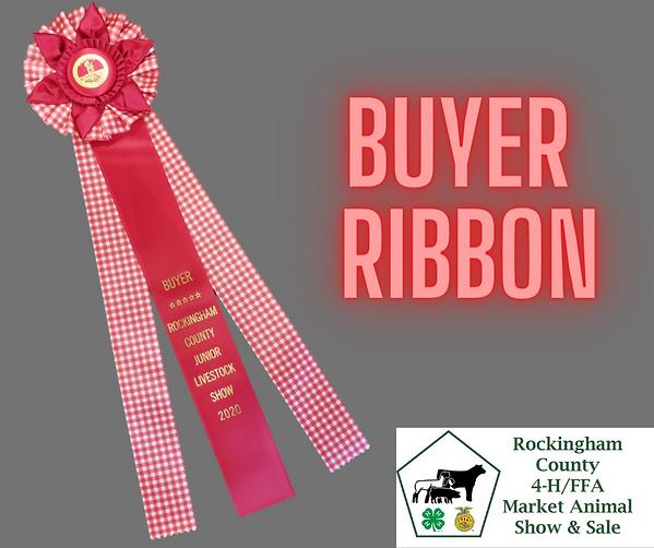buyer ribbon.png