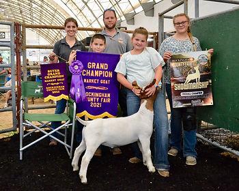 Grand Goat- Sutton Swecker.jpeg