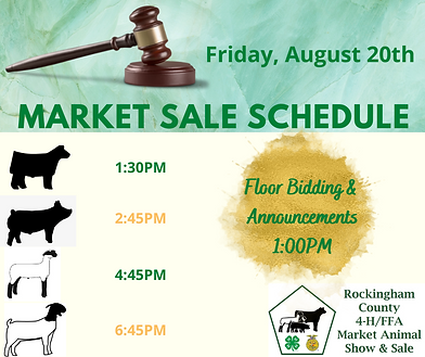 2021 Sale Schedule.png