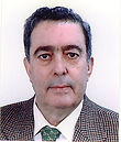 AGUSTIN GARCIA GONZALEZ