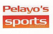 PELAYO'S Tienda deportiva