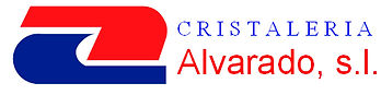 CRISTALERIA ALVARADO