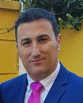 CARLOS SOLER RODRÍGUEZ