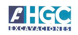 GALLEGO EXCAVACIONES
