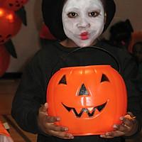 Annual Halloween Karnival