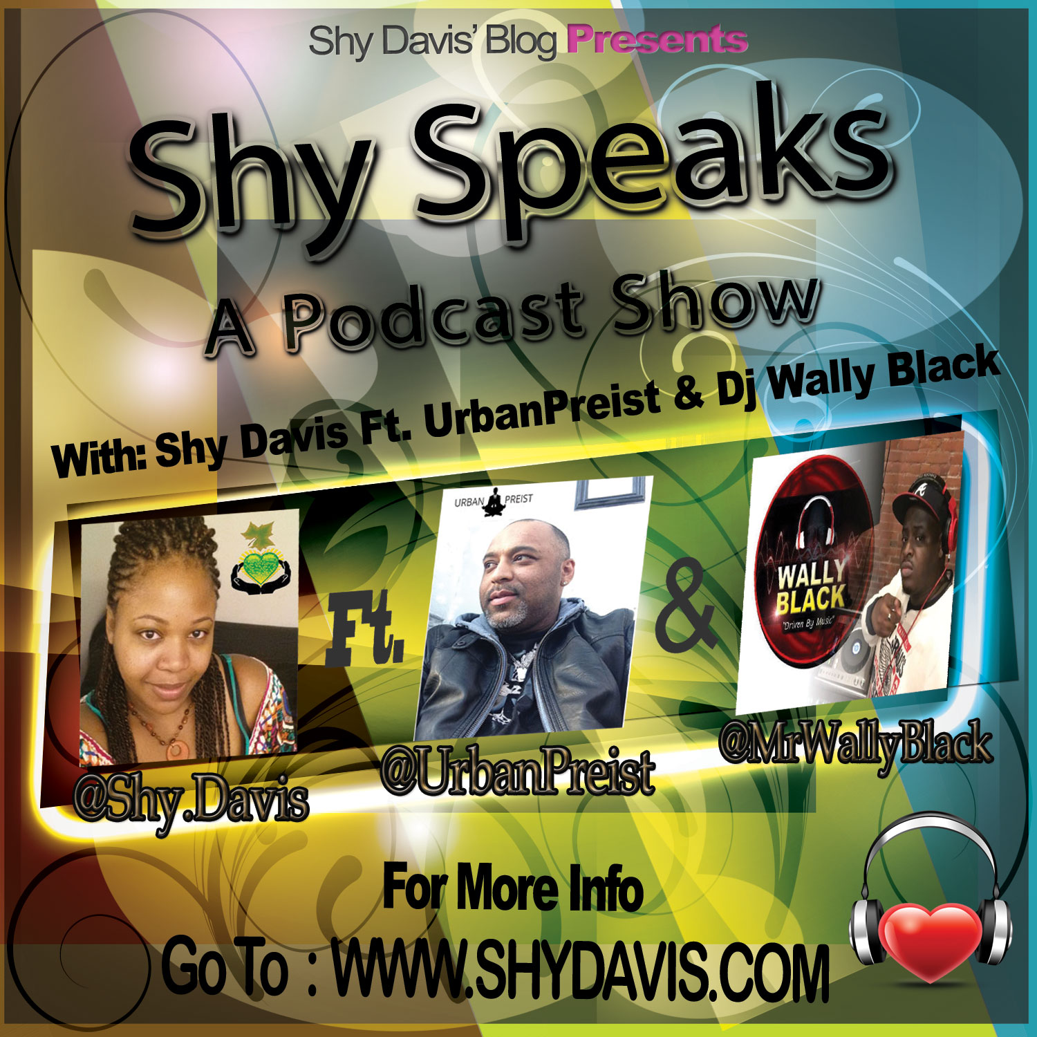 Shy-Podcast-Show-Artwork