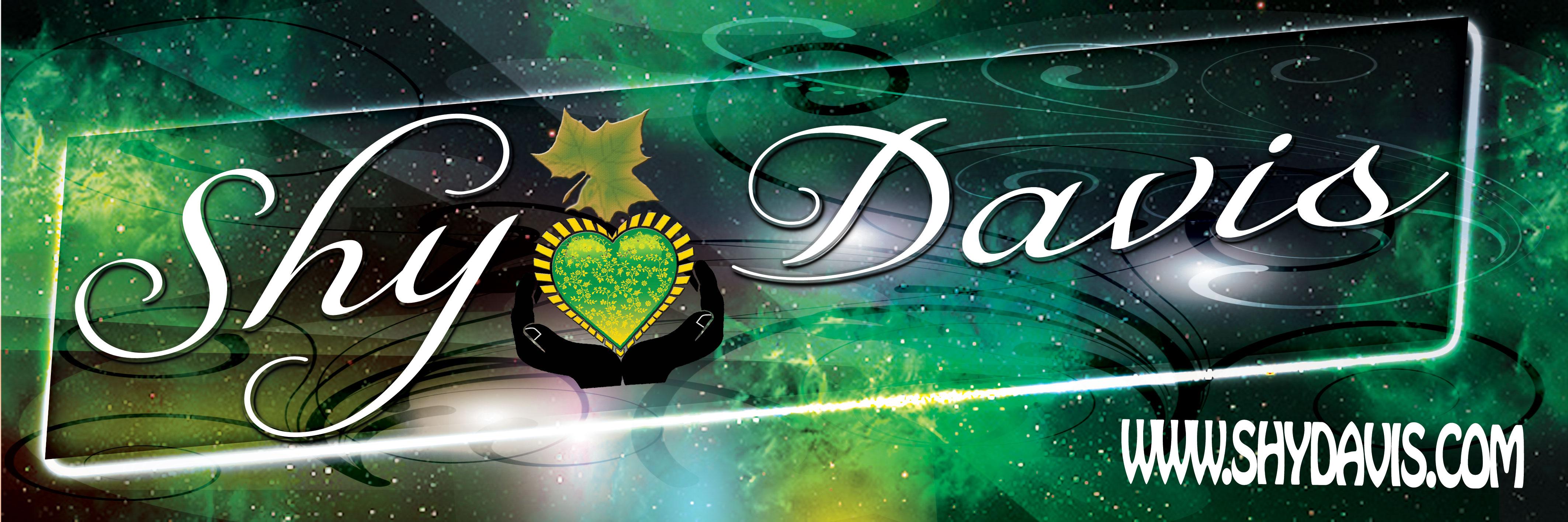 Shy-Davis-Banner-Stars