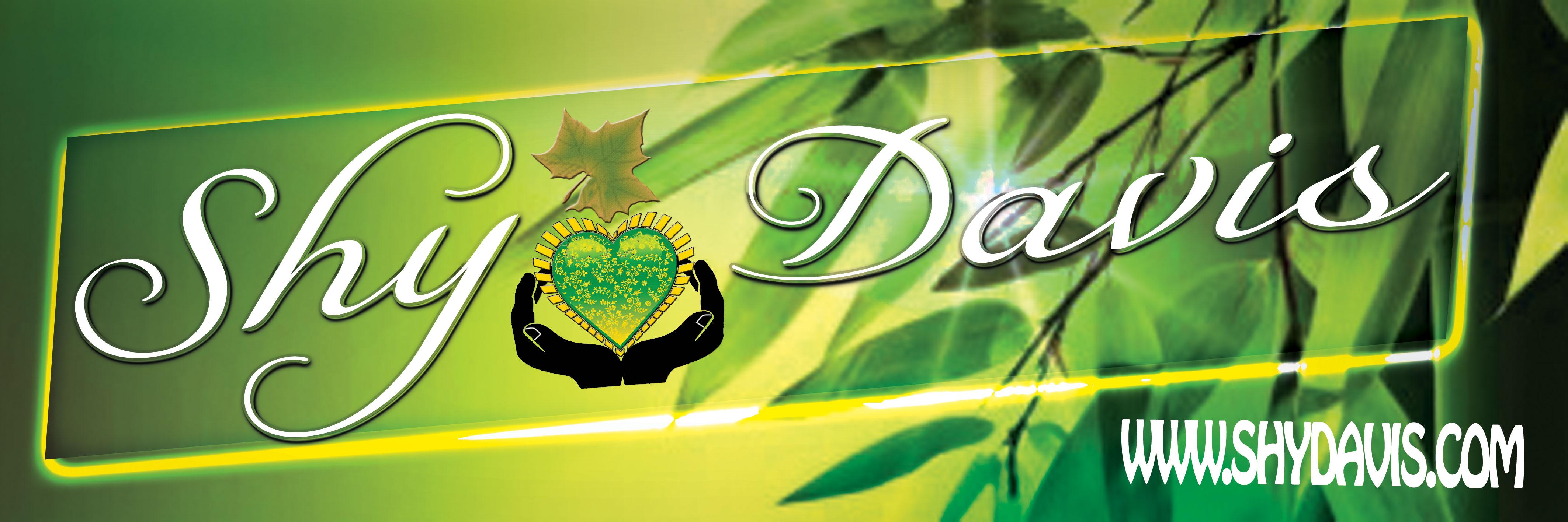 Shy-Davis-Banner-Branch