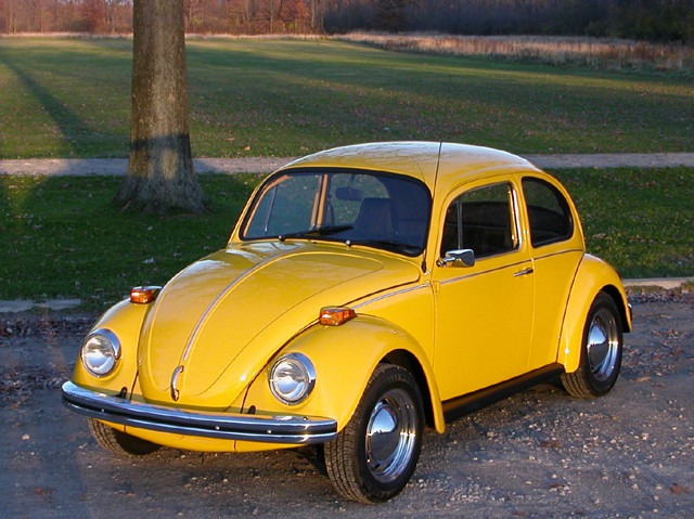 the buggie looked like this one.