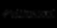 Mixcloud-logo trans.png