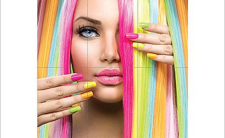 p-2153-straight-hair-rainbow-color-desig