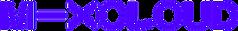 Mixcloud New Logo.png