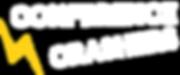 Conference Crashers Logo - Alt.png