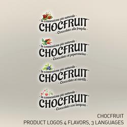 chocfruit-logo