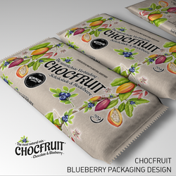 chocfruit-blueberry