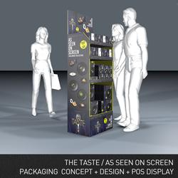 www.stockenhuberdesign.com