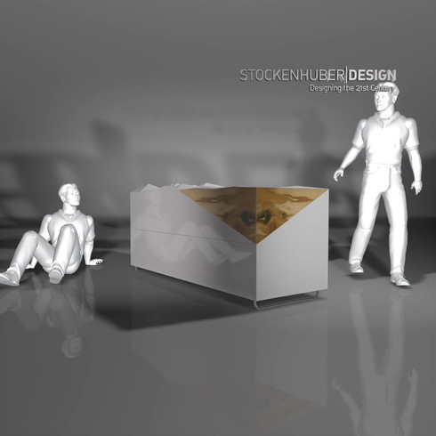 stockenhuberdesign.com