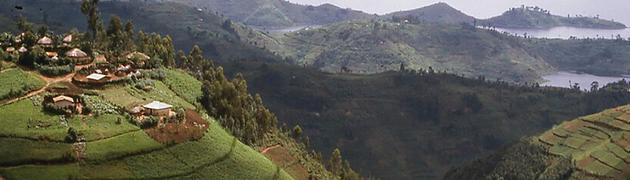 12RwandaLandscape.png