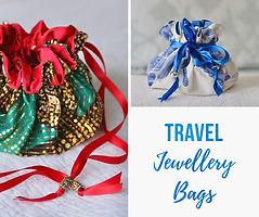 Bagsjewellery.jpg