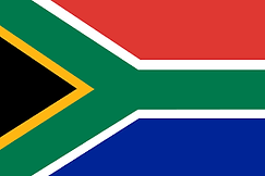 3flagSouthAfrica.png