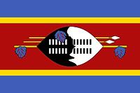 5Eswatiniflag.png