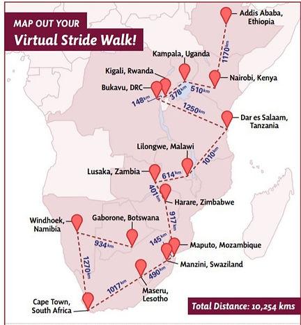 StrideWalking-Map-of-Africa_edited.jpg