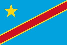 11DRCflag.png