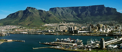 3CapeTown.png