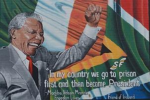 Mandela2.png