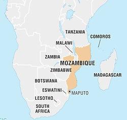 6mozambiqueflag_edited.jpg