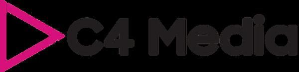 C4 Media logo FINALv.webp