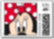 mm stamp.jpeg