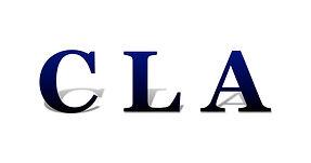 New+CLA+Logo+Big.jpg