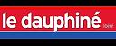 le-dauphine-libere.webp