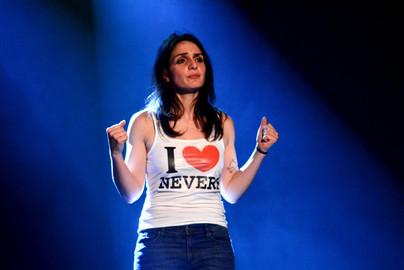 Tout le monde connait Nevers !