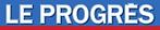 1200px-Logo_Journal_Progrès.svg.png