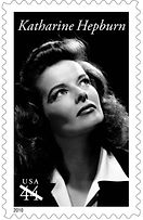 kh stamp.jpg