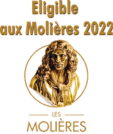 Eligible Molieres 2022 dore.png