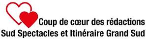 coup de coeur readction.png