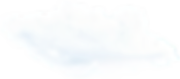 —Pngtree—misty clouds_19008 (1).png