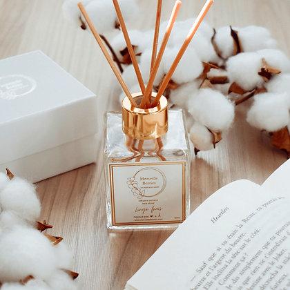 Diffuseur parfumé