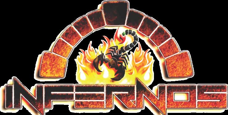 Inferno's Logo