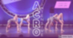 July Acro INT.PNG