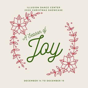 A Season of Joy-2.png