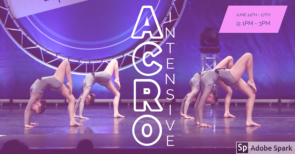 June Acro INT.PNG