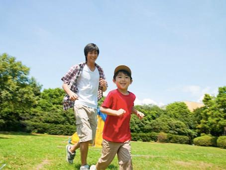 佐賀福岡の子育て人気サイトに掲載予定